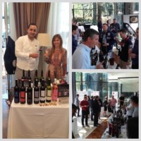 dingac-skaramuca-dalmacija-wine-expo