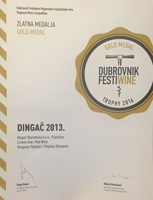 dingac-skaramuca-zlatna-medalja-dfw
