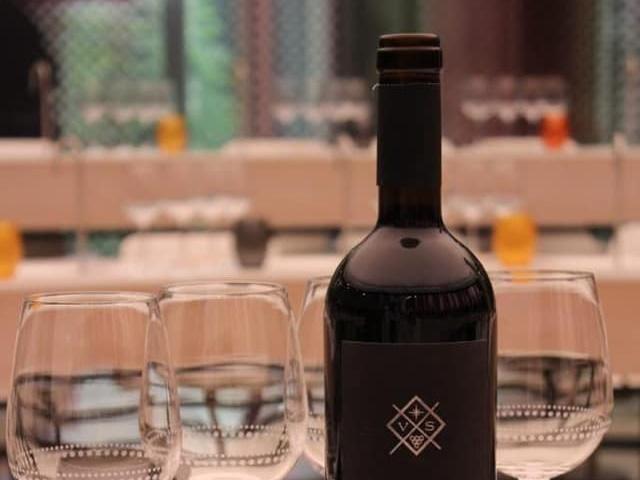 Masterclass hrvatskih vina u Bordeauxu