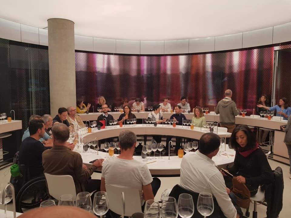 Masterclass hrvatskih vina